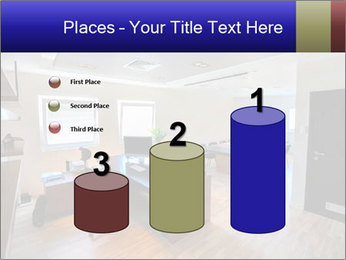 0000076575 PowerPoint Template - Slide 65