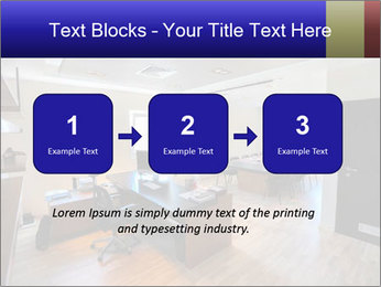0000076575 PowerPoint Template - Slide 71