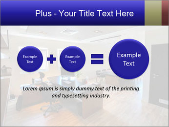 0000076575 PowerPoint Template - Slide 75