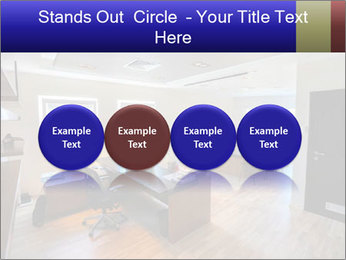 0000076575 PowerPoint Template - Slide 76