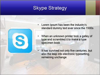 0000076575 PowerPoint Template - Slide 8