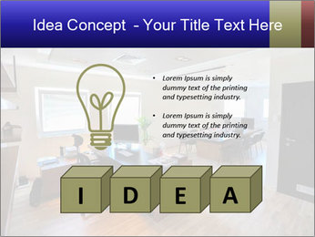 0000076575 PowerPoint Template - Slide 80