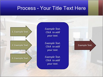 0000076575 PowerPoint Template - Slide 85
