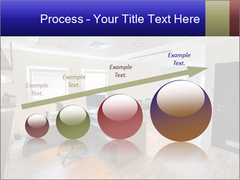0000076575 PowerPoint Template - Slide 87