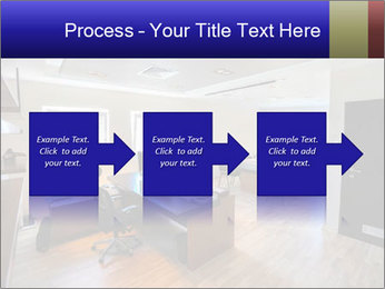 0000076575 PowerPoint Template - Slide 88