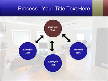 0000076575 PowerPoint Template - Slide 91