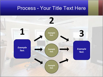 0000076575 PowerPoint Template - Slide 92