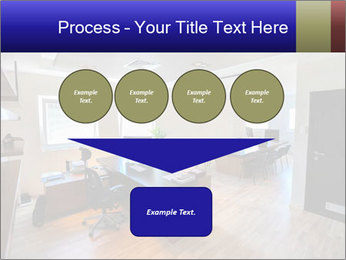 0000076575 PowerPoint Template - Slide 93