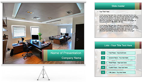0000076576 PowerPoint Template