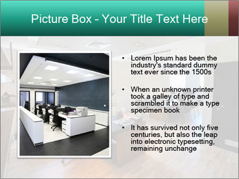 0000076576 PowerPoint Templates - Slide 13