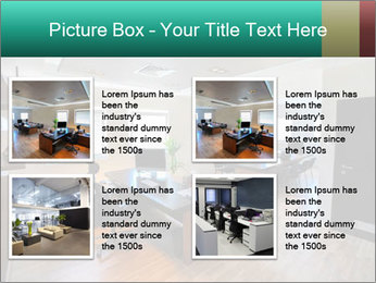 0000076576 PowerPoint Templates - Slide 14