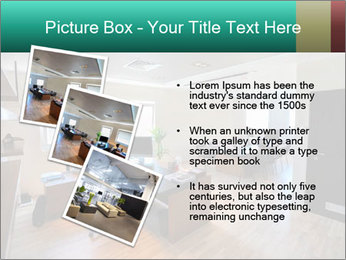 0000076576 PowerPoint Templates - Slide 17