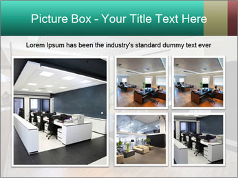 0000076576 PowerPoint Templates - Slide 19