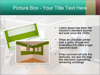 0000076576 PowerPoint Templates - Slide 20