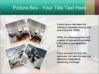 0000076576 PowerPoint Templates - Slide 23