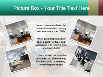 0000076576 PowerPoint Templates - Slide 24