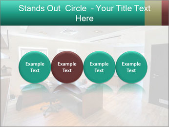 0000076576 PowerPoint Templates - Slide 76
