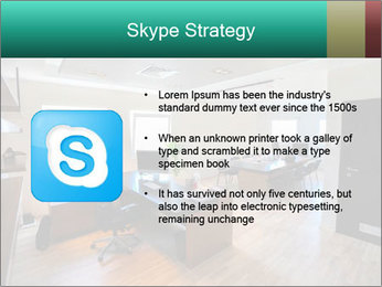 0000076576 PowerPoint Templates - Slide 8