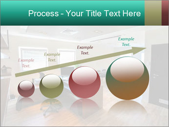 0000076576 PowerPoint Templates - Slide 87