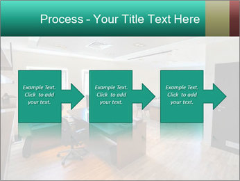 0000076576 PowerPoint Templates - Slide 88