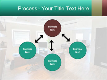 0000076576 PowerPoint Templates - Slide 91