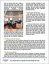0000076576 Word Templates - Page 4