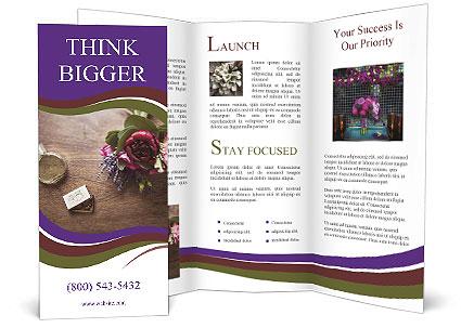 0000076577 Brochure Templates