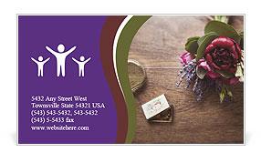 0000076577 Business Card Templates