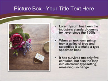0000076577 PowerPoint Templates - Slide 13