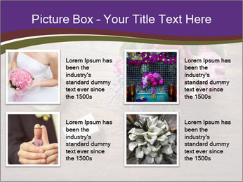 0000076577 PowerPoint Templates - Slide 14