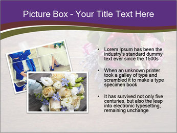 0000076577 PowerPoint Templates - Slide 20