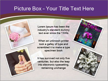 0000076577 PowerPoint Templates - Slide 24
