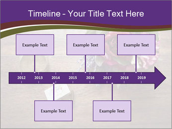 0000076577 PowerPoint Templates - Slide 28