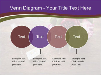 0000076577 PowerPoint Templates - Slide 32