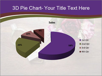 0000076577 PowerPoint Templates - Slide 35