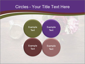 0000076577 PowerPoint Templates - Slide 38