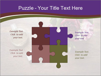 0000076577 PowerPoint Templates - Slide 43