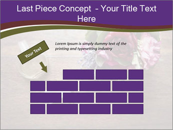 0000076577 PowerPoint Templates - Slide 46