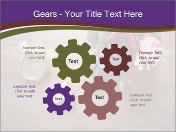 0000076577 PowerPoint Templates - Slide 47