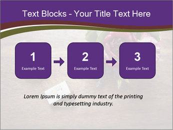0000076577 PowerPoint Templates - Slide 71