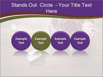 0000076577 PowerPoint Templates - Slide 76