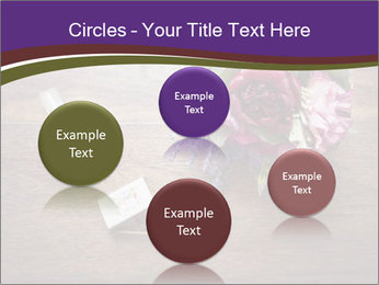 0000076577 PowerPoint Templates - Slide 77