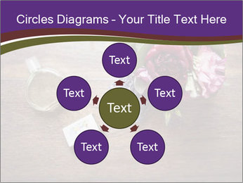 0000076577 PowerPoint Templates - Slide 78