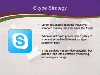 0000076577 PowerPoint Templates - Slide 8