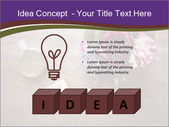 0000076577 PowerPoint Templates - Slide 80
