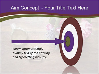 0000076577 PowerPoint Templates - Slide 83