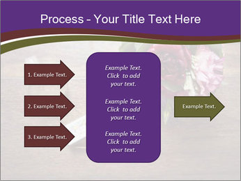 0000076577 PowerPoint Templates - Slide 85