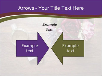 0000076577 PowerPoint Templates - Slide 90