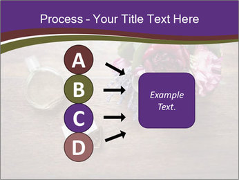 0000076577 PowerPoint Templates - Slide 94