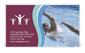 0000076578 Business Card Templates